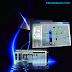 Các bước để lựa chọn giữa hệ thống điều khiển PLC và DCS trong công nghiệp