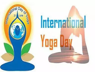 Dehradun to Organise 4th Yoga Day Celebrations