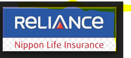[Life Insurance] Types and Benefits | Life Insurance Terms And Plans 2019 |