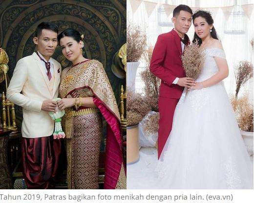 https://www.cnnjava.com/2020/05/kisah-janda-cantik-menikahi-pria-yang.html