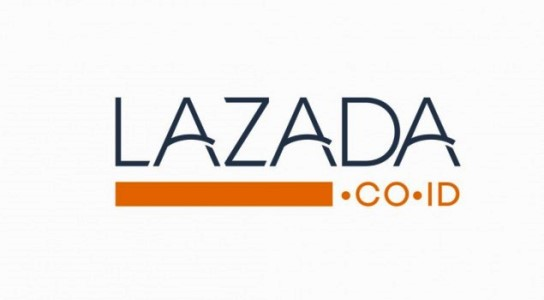 berjualan online di Lazada