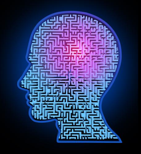 Psych News Alert: Childhood Impairment May Presage Schizophrenia
