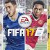 FIFA 2017 TAM SÜRÜMÜNÜ ÜCRETSİZ İNDİRİN