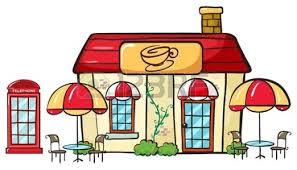 Tips Membuka Bisnis Kecil-Kecilan di Rumah