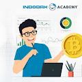 Tembus 800 Juta Rupiah, Ini Respon CEO Indodax