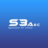 S3 AEC