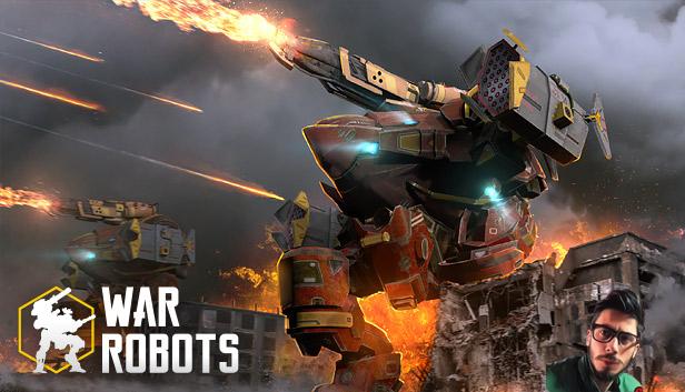 حرب الروبوتات,war robots,تشغيل لعبة حرب الروبوتات war robots على الكمبيوتر,تشغيل لعبة حرب الروبوتات war robots على الكمبيوتر بدون محاكي,تحميل حرب الروبوت walking war robots,تحميل لعبة حرب الروبوتات,تحميل لعبة war robots,تنزيل لعبة حرب الروبوتات,تنزيل لعبة war robots,لعبة حرب الروبوتات,شرح مفصل للعبة حرب الروبوتات,كيف العب حرب الروبوتات على الكمبيوتر,الحساب التجريبي للعبة حرب الروبوتات,كيف تنزل كؤوسك في لعبة حرب الروبوتات,كيف تجمع ذهب في لعبة حرب الروبوتات,شرح لجميع قوائم لعبة حرب الروبوتات