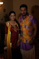 Jaat Ki Jugni  Ek Vispak Prem Kahaani   TV Show Stills Exclusive Pics ~  029.JPG