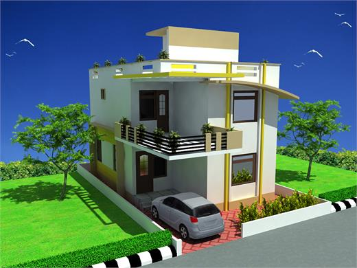 Architects In Paud Pune