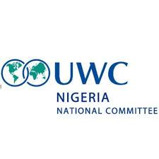 Nigerian National Committee Annual UWC Scholarship