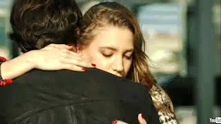 Medcezir / Tide - episode 8 summary