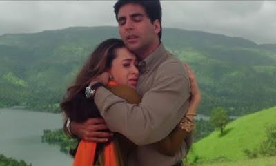 Jaanwar Video Song, Jaanwar Film Video Song, Watch Jaanwar Movie All Video Song