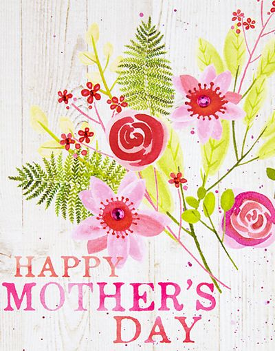 Happy Mothers Day Pictures to Pin on Pinterest - TattoosKid