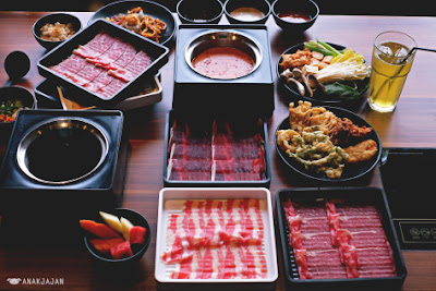 Makanan Khas Kuliner Jepang