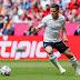 Luka Jovic Balik ke Madrid di Akhir Musim