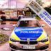 Alsdorf: Polizei sucht Zeugen nach Verkehrsunfall mit Bus