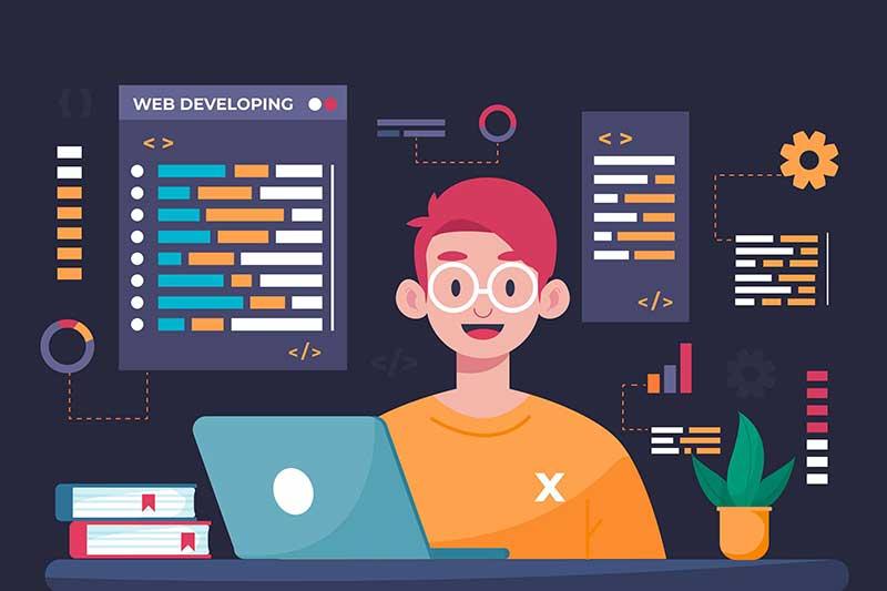 PHP Development Tips