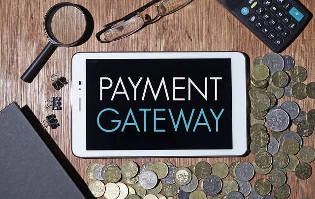 what is a payment gateway online secure pay transactions credit card processor ecommerce store website