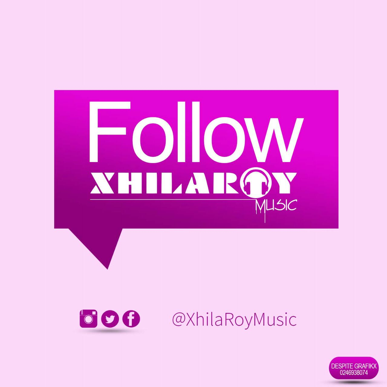 Xhila Roy Propaganda Prod By Arms House Records Download And Share