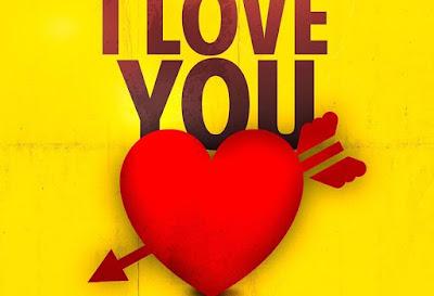 MENDEZ - I LOVE YOU (FET. CALI JOHN) [DOWNLOAD MP3]