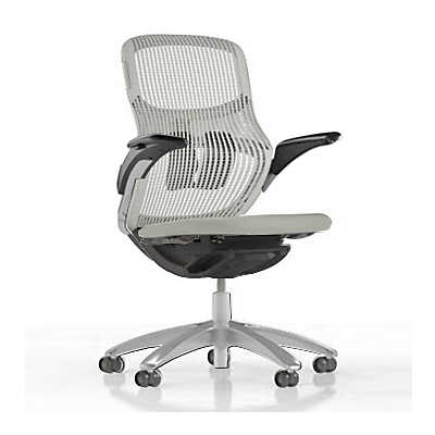 Perfect Top Best Office Chairs You Must Buy Right Now