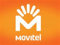 A Movitel Oferece (02) Vagas De Emprego Nesta Segunda-Feira 04 De Janeiro De 2021