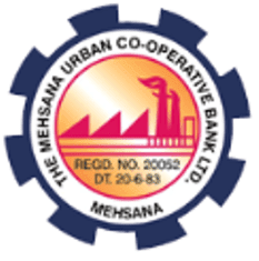 MUC Bank Clerical Job 2020