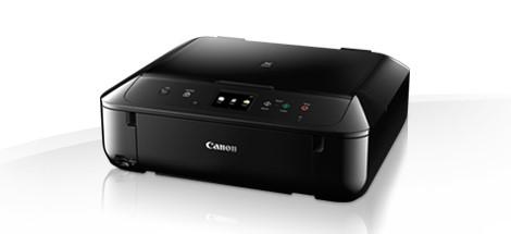 Canon PIXMA MG6850 Télécharger  Pilote