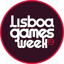 AOC marca presença na 6ª edição da Lisbon Games Week (LGW)
