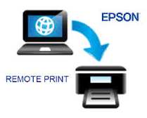 Epson Remote Print Driver v1.66 Free Download