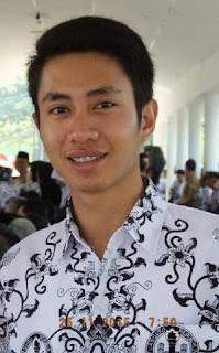 PAGI Kecamatan Bakal Deklarasi