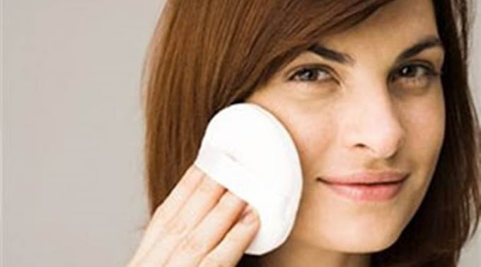 How to Take Care of your Skin before the upcoming Festive Season?