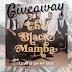 [PASSATEMPO ESCPORTUGAL] Ganhe CD's promocionais dos The Black Mamba