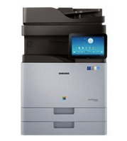 Samsung SL-X7500LX/SEE Drivers / Software Download