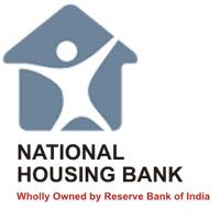 नेशनल हाउसिंग बैंक - NHB भर्ती