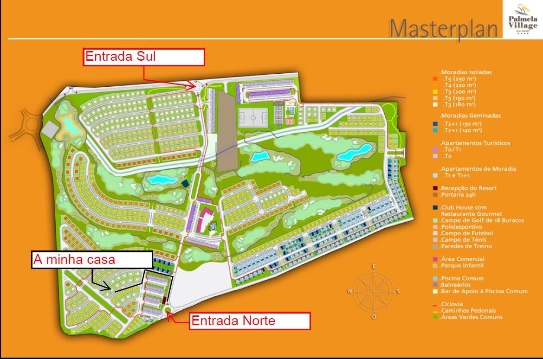 palmela village mapa Treino Run 4 Fun Moinhos de Palmela   Coordenadas Geográficas palmela village mapa
