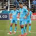 Belgrano inició la temporada de la peor manera