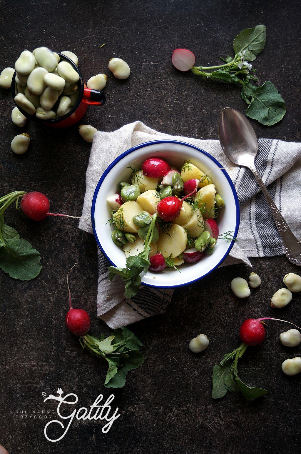 kolorowe-warzywa-w-misce-widok-z-gory