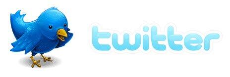 Tidak ada yang gampang dengan menjadi Twitter Influencer  Bagaimana menjadi Influencer di Twitter