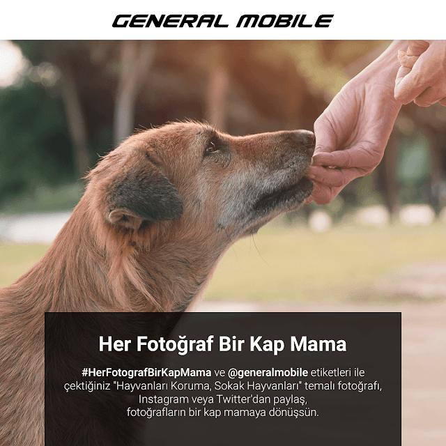4 Ekim Hayvanları Koruma Günü'ne Özel Etkinlik!