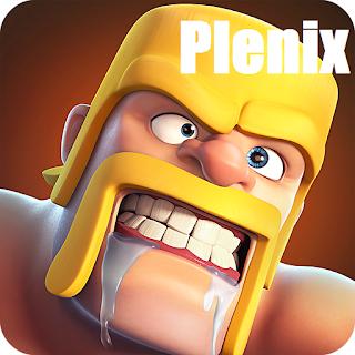 Download PlenixClash 9.257.22 IPA for iPhone