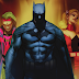 Batman: Fear State Alpha İnceleme | Lütfen Hazır Olalım