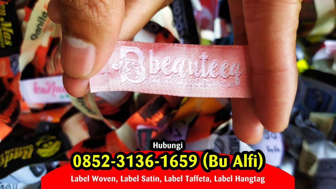 Bikin Label Baju Magelang, Bikin Cetak Label Baju Magelang,  Bikin Label Baju Area Magelang,  Bikin Label Woven Magelang,  Bikin Tempat Pesan Label Baju di Magelang,  Bikin Label Kaos Magelang,  Bikin Pembuatan Label di Magelang,  Bikin Label Hijab Magelang,  Bikin Label Kaos Magelang,  Bikin Label Woven Magelang