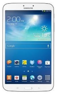 Samsung Galaxy Tab 3 SM-T210R