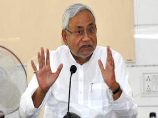 nitish-order-for-good-flood-relief-camp