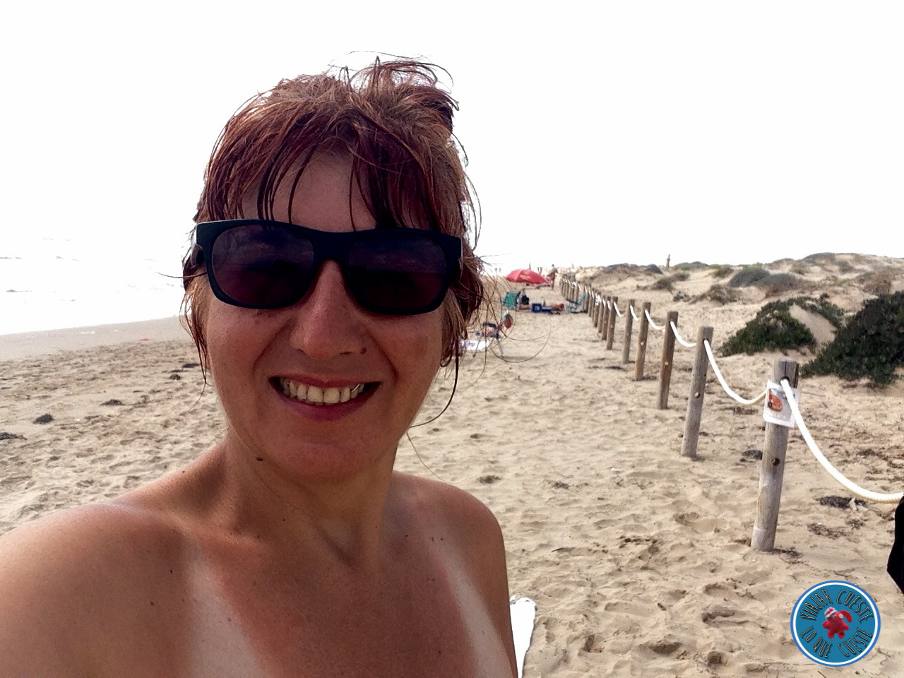 playas gay en torrevieja