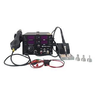 https://www.tokopedia.com/codyonline/solder-uapblower-cody-909d4in1digital