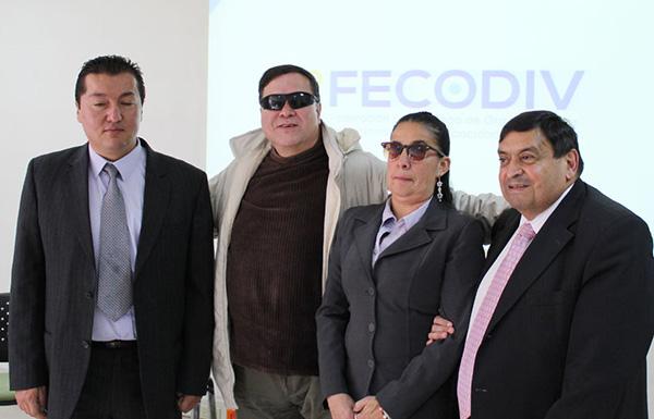 Alianza-sena-inci-fecodiv-certifica-ciegos-habilidades-musicales