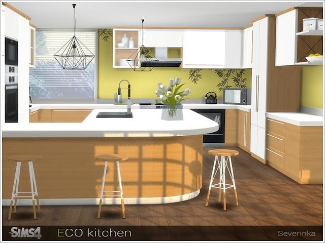 эко, стиль, кухня, кухня для Sims 4, мебель для кухни Sims 4, декор для кухни Sims 4, кухонный декор Sims 4, оформление кухни Sims 4,тумбы для кухни Sims 4, шкафы для кухни Sims 4,кухонная мебель Sims 4, бытовая техника для кухни Sims 4эко стиль для Sims 4, стиль эко, Sims 4, мебель в эко стиле Sims 4, декор в эко стиле Sims 4, украшения в эко стиле, интерьер в эко стиле, эко для гостиной, эко для столовой Sims 4, эко для спальни, дом в стиле эко, дом в стиле эко, украшение дома в эко стиле, эко интерьер,