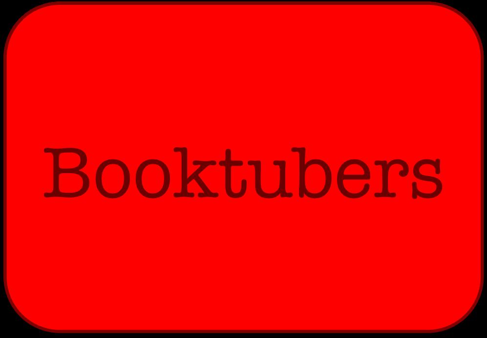 Booktubers españoles